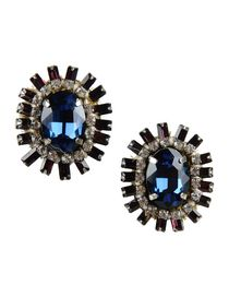 DEEPA GURNANI - Earrings
