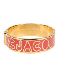 MARC BY MARC JACOBS - Bracciale