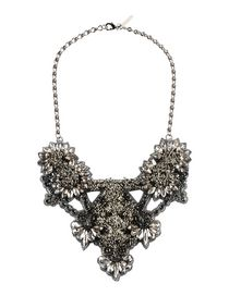 DEEPA GURNANI - Necklace