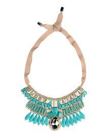 MATTHEW WILLIAMSON - Necklace