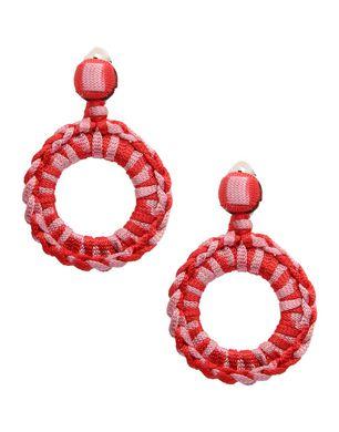 MISSONI - Earrings