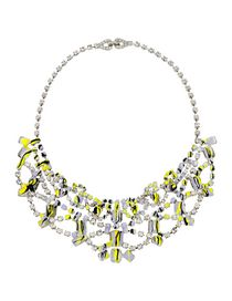 TOM BINNS - Necklace