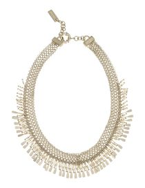 ETRO - Necklace