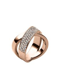 MICHAEL KORS - Ring