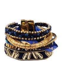 HIPANEMA - Bracelet
