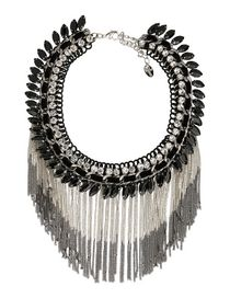 LUXURY FASHION - Necklace