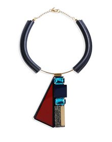 Necklace - MARNI