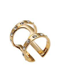 MARIA FRANCESCA PEPE - Ring
