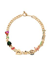 MARIA FRANCESCA PEPE - Necklace