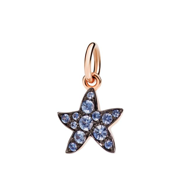 DODO Charms E Starfish f