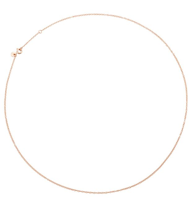 DODO Onesize necklace E COLLANA STELLE f