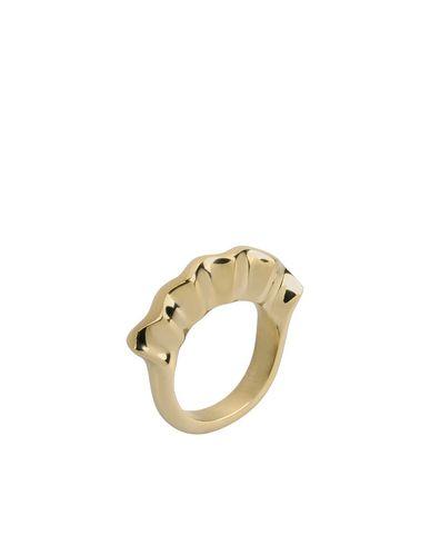 Кольцо HIRO + WOLF 50163481HX