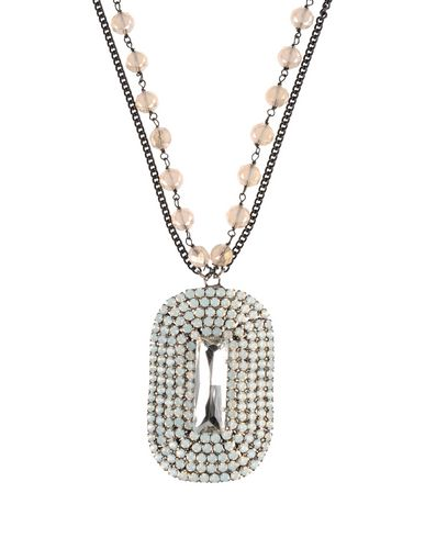 Ожерелье NUR DONATELLA LUCCHI 50163522MG