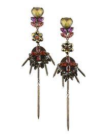 VICKISARGE - Earrings