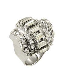 VICKISARGE - Ring
