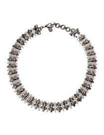 VICKISARGE - Necklace