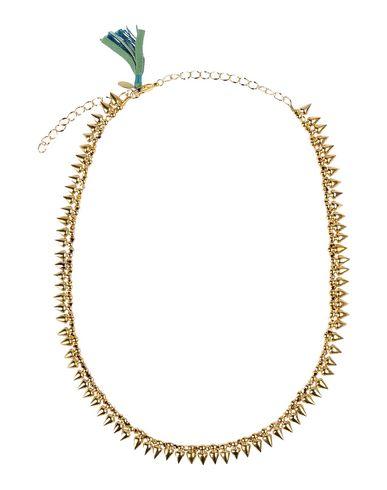 Ожерелье SHASHI 50163750EJ