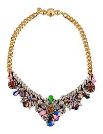 SHOUROUK - Necklace