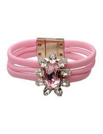 SHOUROUK - Bracelet