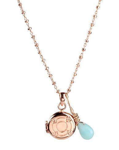 Ожерелье BEA - LEGAMI PREZIOSI 50163888NO