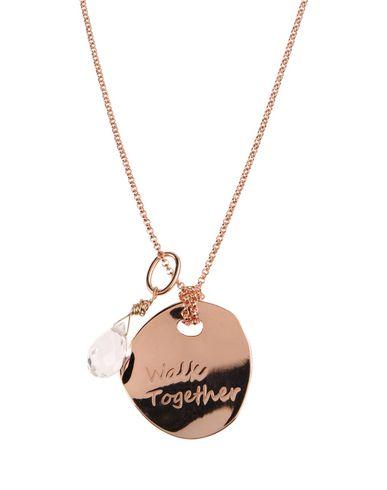 Ожерелье BEA - LEGAMI PREZIOSI 50163898QS