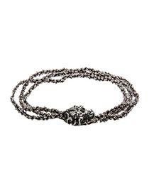 MANUEL BOZZI - Bracelet