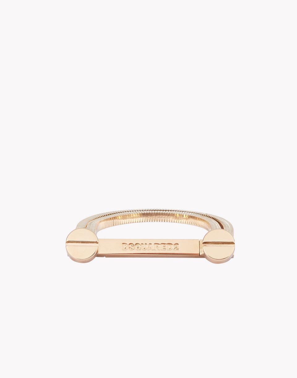 armlet jewels Woman Dsquared2