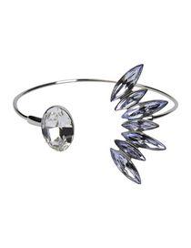CA & LOU - Bracelet