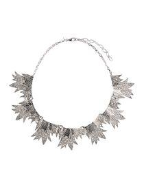 CA & LOU - Necklace
