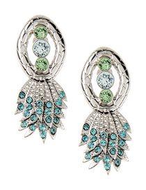 CA & LOU - Earrings