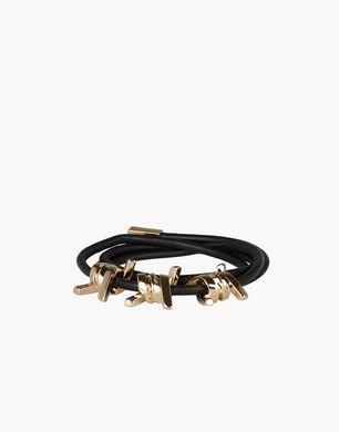 DSQUARED2 Bracelet D S15AR5011189 f