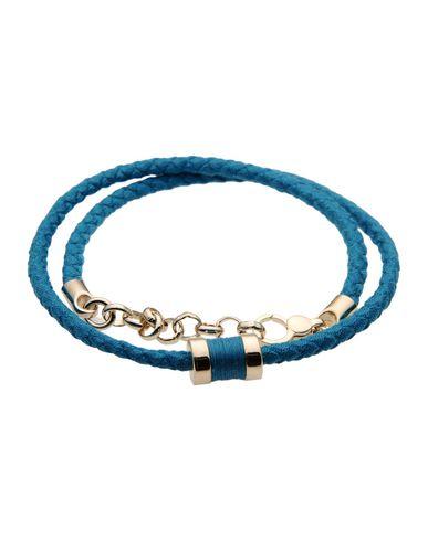 Ожерелье MALO 50164634NL