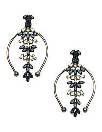 JOHN RICHMOND - Earrings