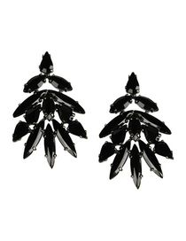 ROBERTO CAVALLI - Earrings