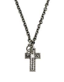 JOHN RICHMOND - Necklace