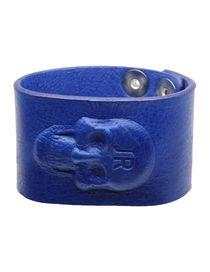 JOHN RICHMOND - Bracelet