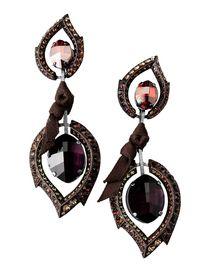 LANVIN - Earrings