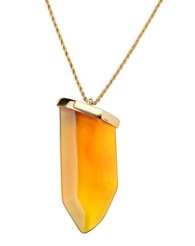 Ожерелье KENNETH JAY LANE 50165135TL