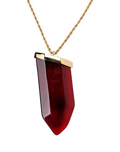 Ожерелье KENNETH JAY LANE 50165135WT