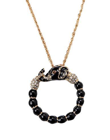 Ожерелье KENNETH JAY LANE 50165142PF