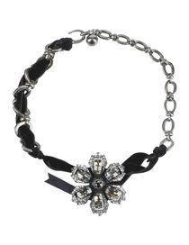 LANVIN - Necklace