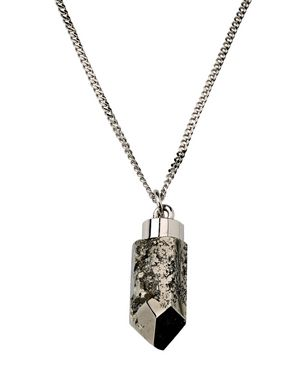GIVENCHY - Necklace