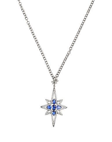 Ожерелье CZ BY KENNETH JAY LANE 50165391KV