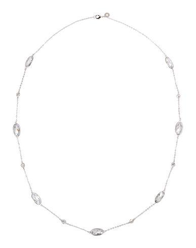 Ожерелье CZ BY KENNETH JAY LANE 50165418WK