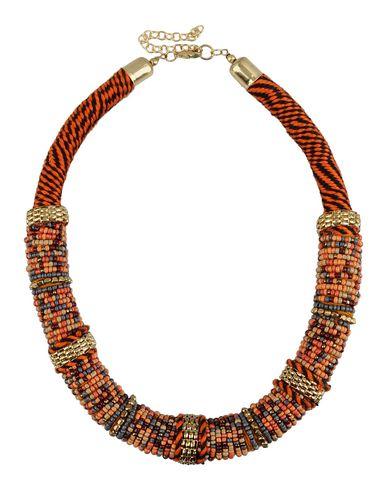Ожерелье от DETTAGLI