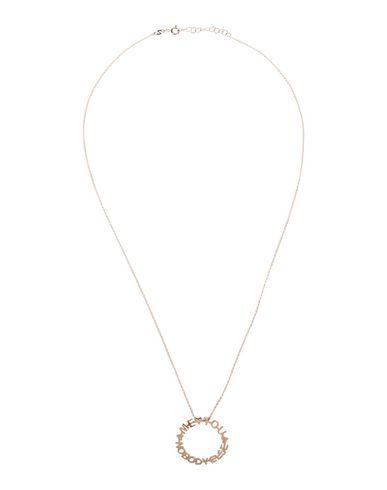 Ожерелье NADINE S 50167171JA