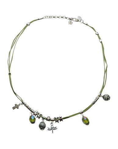 Ожерелье 6372DESIGN 50167490TJ