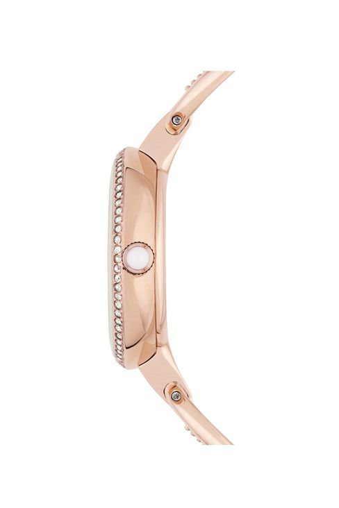 FASHION WATCHES: Watches Women by Armani - 3