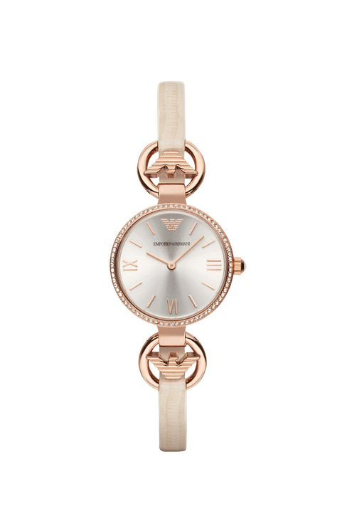 FASHION WATCHES: Watches Women by Armani - 1