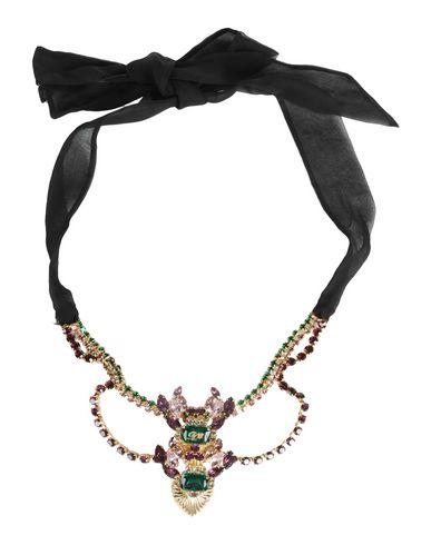 DSQUARED2 Ожерелье dsquared2